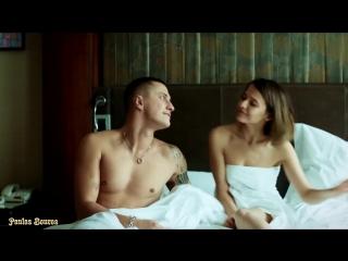 Paulos bouros - огонь любви  (video 2018) #paulosbouros
