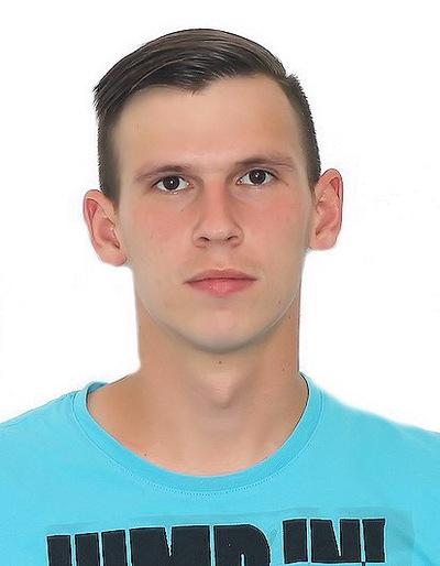 Филипп Оськин