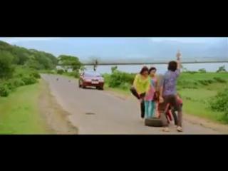 R... Rajkumar Р... Раджкумар - Mat Maari (240p).mp4