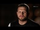 UFC Fight Night 111 Основной кард 720p HD