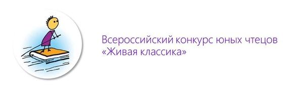 https://pp.userapi.com/c840233/v840233083/48f0f/aoQxaEjfrw0.jpg