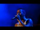 Godsmack - Crawling  Hunger Strike (Chester Bennington Chris Cornell Tribute) (Sands Steel Stage) (Live)