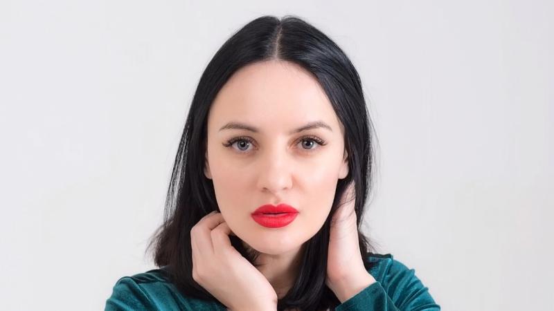 Айгуль Мильштейн - «Турнала»(Карачаево-Балкарская песня)