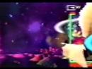 Silicon Dream - Andromeda (HQ)