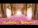 Романс (Руфат Сулейманов). Romance. Composed and performed by RufatOz.