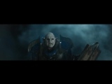 Live-action трейлер Middle-earth: Shadow of War.