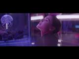 Казался странным - Елена Темникова (Премьера клипа, 2017) новый клип темнекова