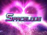 Fastway - Space Love