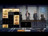 Final Fantasy XV. Стрим прохождение на русском #4