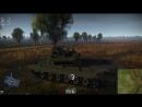 War Thunder DEV 1.77 2