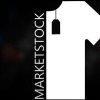 Логотип marketstock samara/togliatti