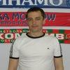 Vasily Markov