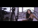 DJ M.E.G. feat. Molly «Kill Me All Night Long» (клип HD)