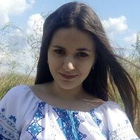 Аватар Екатерины Букаревой