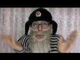 Онлайн глухих баба Фрося и дед Иван
