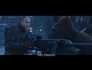 Как снимались батальные сцены в фильме «Планета обезьян: Война»