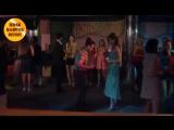 Хидоят Кисми-66 Ракси Левенд ва Селен Хай Мечумбонан Даа Такдим аз Студияаи DARVOZ MUSIC HD4K