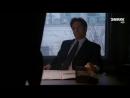 Секретные материалы (1993-2002) Cезон 5 Cерия 16
