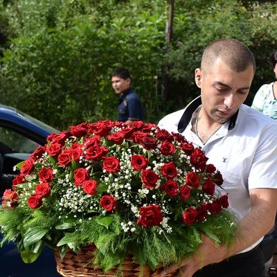 Гор Пилоян