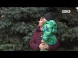 Чем занять ребенка на прогулке