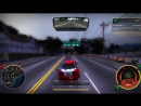 Need For Speed™ Hard Core