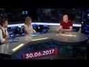 Российская агентура ждёт своего часа Дмитрий Гордон опять смачно поработал язычком
