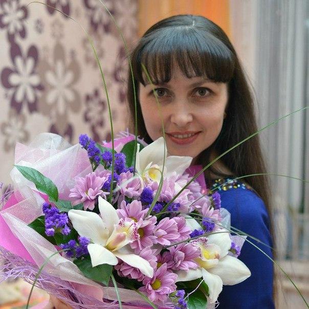 Наталья Фомичева   Рыбинск