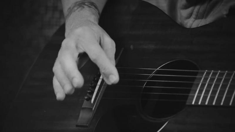 Keith Urban Finger Picking vs. Flat Top Picking Guitar Hacks Opry