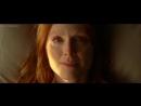 Джулианна Мур (Julianne Moore) в фильме Страсти Дон Жуана (Don Jon, 2013, Джозеф Гордон-Левитт) 1080p