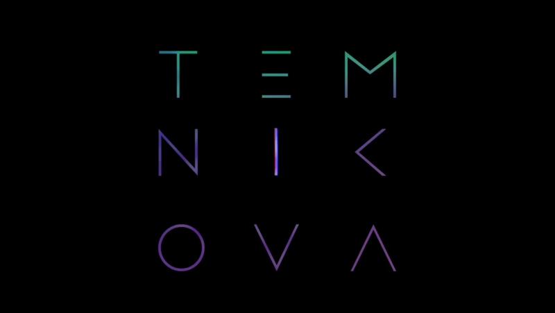 Видео с Инстаграма Елены Темниковой » Freewka.com - Смотреть онлайн в хорощем качестве