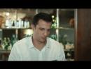Парижанка (2018) (2 серия) русский сериал смотреть полностью онлайн бесплатно в хорошем качестве Full HD 1080