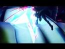 Аниме Мастер меча онлайн АМВ клип3 Anime Sword Art Online AMV HD3