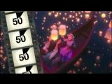 50 мультфильмов студии Дисней