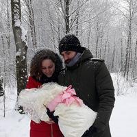 Анкета Vyacheslav Zakharov