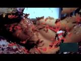 Правда или желание? | «Текст» | Роман Дмитрия Глуховского | Тизер #3