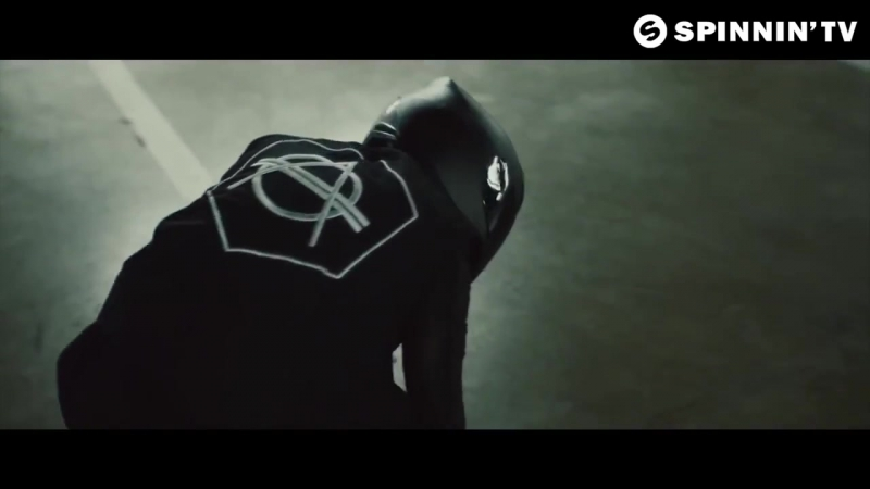 Don Diablo - Black Mask (Official Music Video).mp4