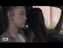'Rosita Michonne Deviate from the Plan' Sneak Peek Ep. 806 | The Walking Dead