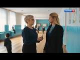 Русская мелодрама 2017 ПРОДАТЬ РЕБЕНКА фильмы новинки