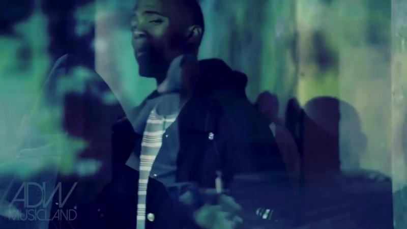 Alan Walker Sia - Faded (feat. Hayley Williams, B.o.B, Sean Paul)