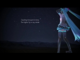 【Hatsune Miku V4X English】Star Story【VOCALOID Cover】+VSQx-1.mp4