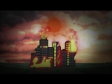 Delta Heavy - Punish My Love