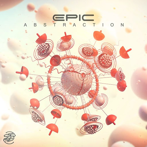 Epic альбом Abstraction