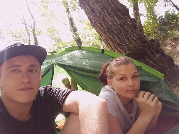 Фото №456239586 со страницы Ксении Камардаш