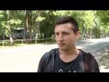 Новичок МФК «Тюмень» Сергей Крыкун о знакомстве с городом и командой