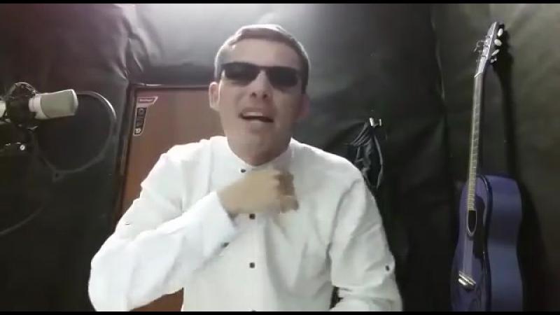 Kuansh Nazarov - Нурлан Коянбаев (produced by Arspro).mp4