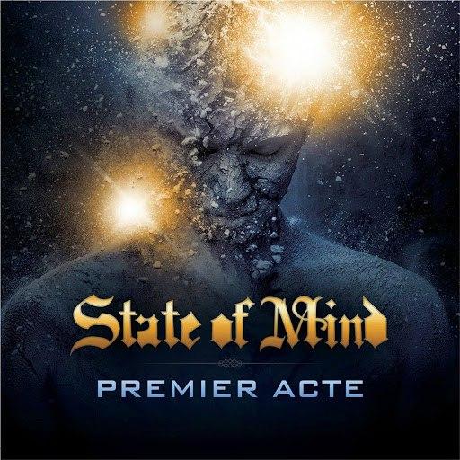 State Of Mind альбом Premier acte