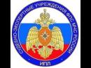 ИПЛ по Ивановской области 60 лет