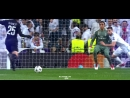 Адриан Рабьо выводит парижан вперёд | Abutalipov | nice_football