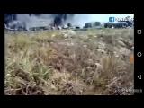 Российские чиновники и военные эксперты о Грузинской армии