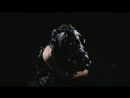 Рита Дакота Кто Премьера клипа 2017